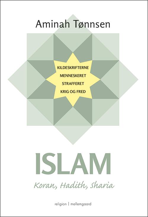Islam - koran, hadith, sharia - e-bog fra N/A på bog & mystik