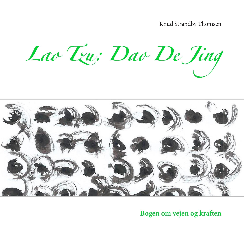 N/A Lao tzu: dao de jing - e-bog på bog & mystik