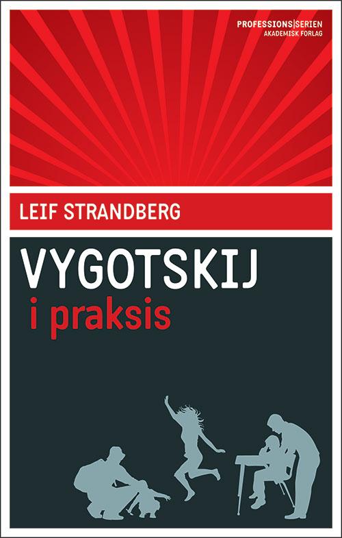 N/A Vygotskij i praksis - e-bog fra bog & mystik