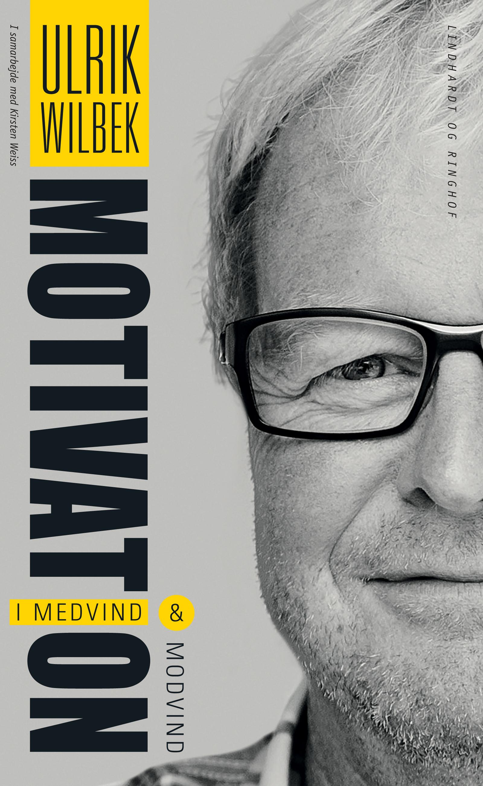 N/A Motivation - i medvind og modvind - e-bog på bog & mystik
