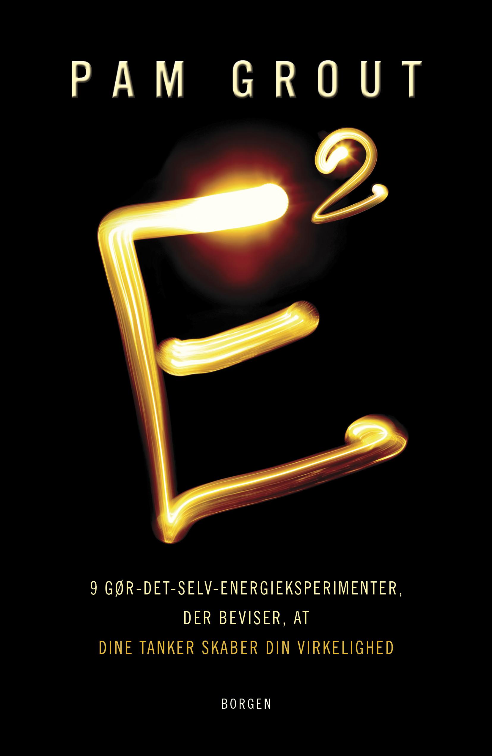 N/A E² - e-bog fra bog & mystik