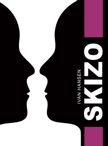 N/A – Skizo - e-bog på bog & mystik