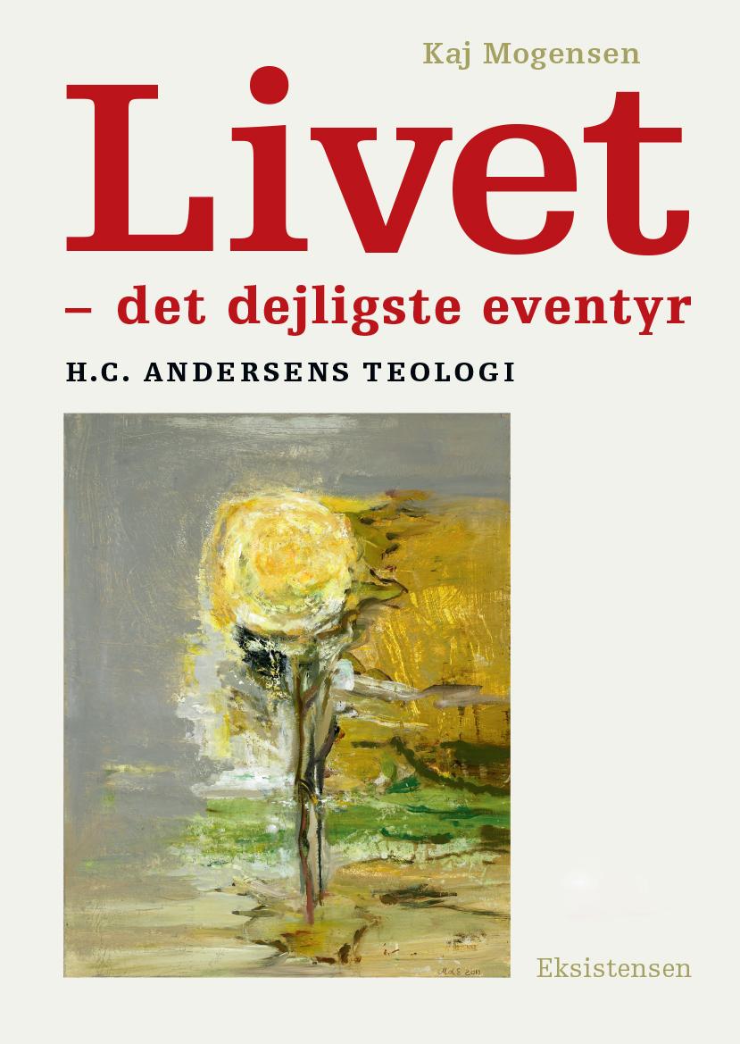 N/A – Livet - det dejligste eventyr - e-bog på bog & mystik