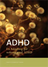 Image of   ADHD - E-bog