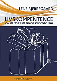 N/A Livskompetence - e-bog på bog & mystik