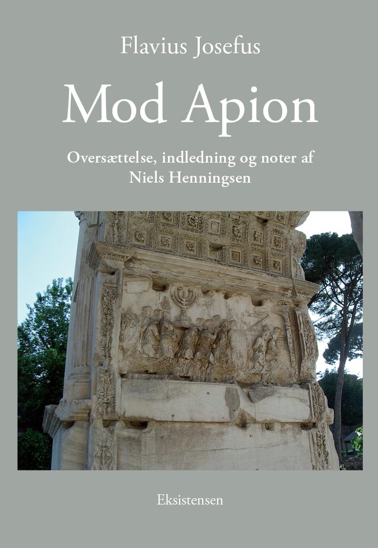 N/A – Mod apion - e-bog på bog & mystik