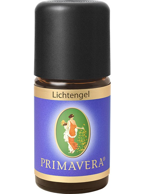 Image of   Primavera Blend Shining Angel - 5 ml