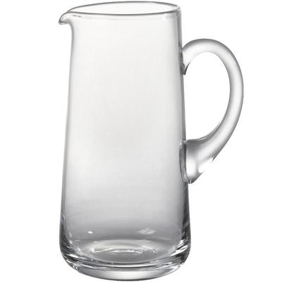 VitaJuwel vandkande - 1.5 ltr