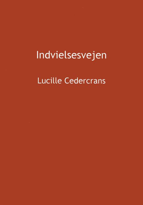 Image of   Indvielsesvejen
