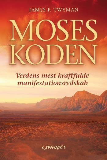 Image of   Moses Koden