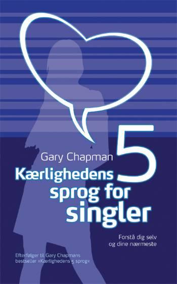 Kærlighedens 5 sprog for singler
