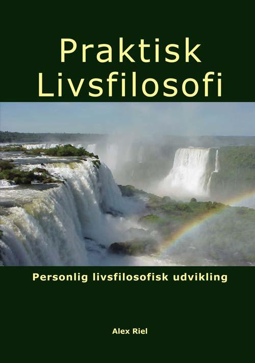 N/A – Praktisk livsfilosofi på bog & mystik