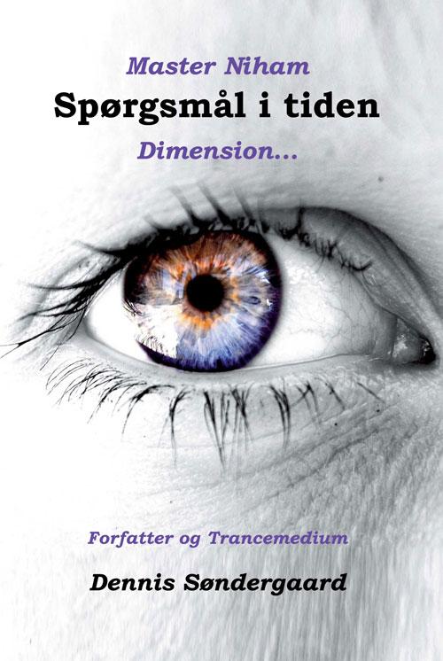 Spørgsmål i tiden - Dimension