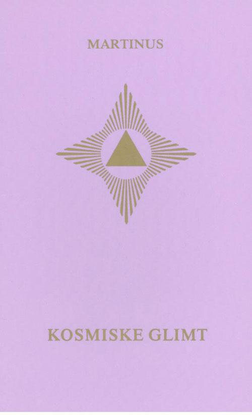 N/A Kosmiske glimt fra bog & mystik