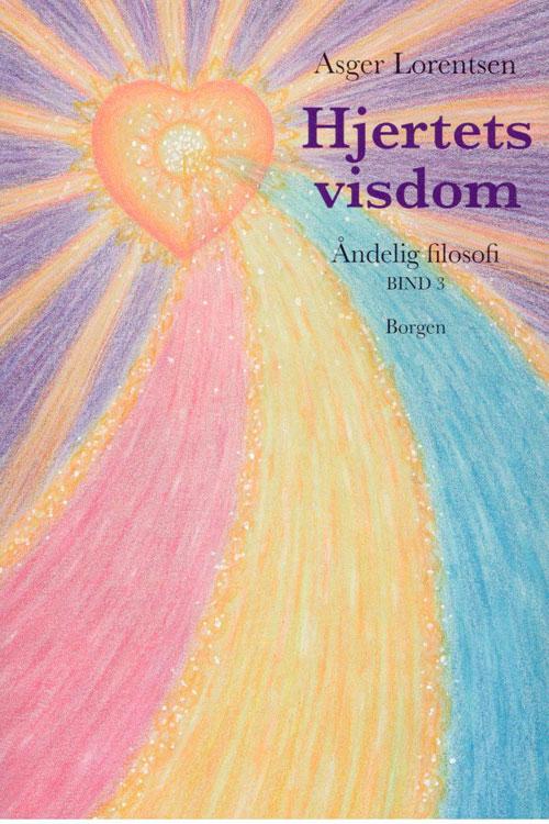 Hjertets visdom