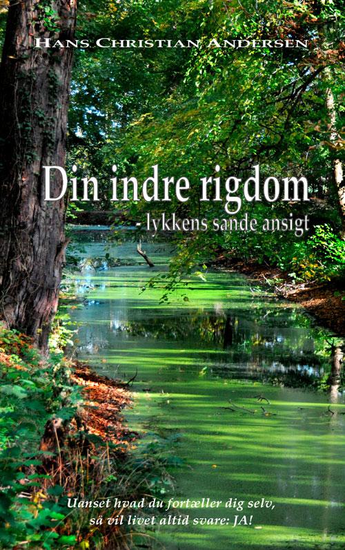 Image of   Din indre rigdom