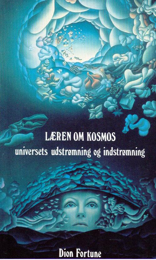 N/A Læren om kosmos fra bog & mystik