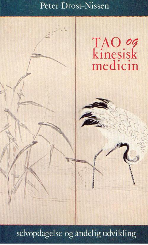 N/A – Tao og kinesisk medicin fra bog & mystik