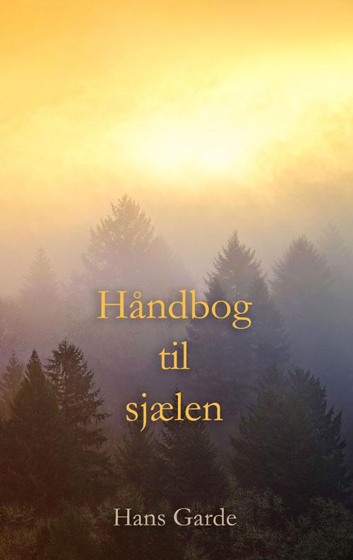 N/A Håndbog til sjælen på bog & mystik