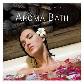 N/A – Aroma bath på bog & mystik
