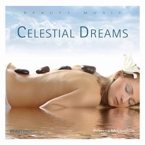 N/A – Celestial dreams på bog & mystik