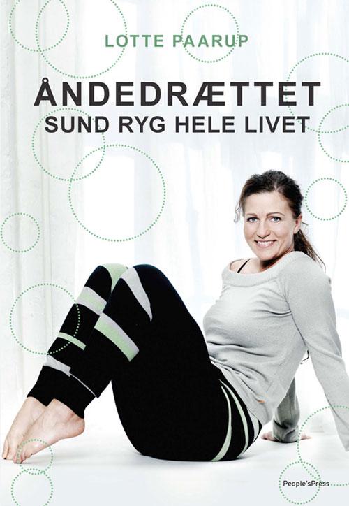 Image of   Åndedrættet