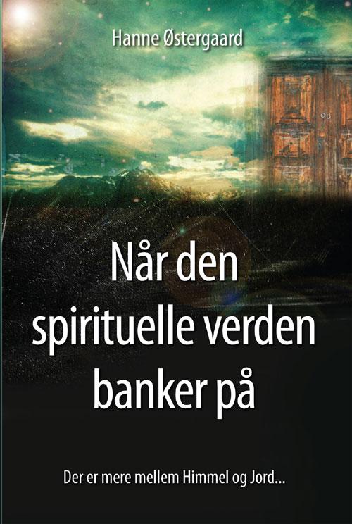 N/A Når den spirituelle verden banker på fra bog & mystik
