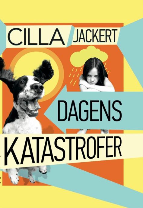N/A Dagens katastrofer - e-bog på bog & mystik