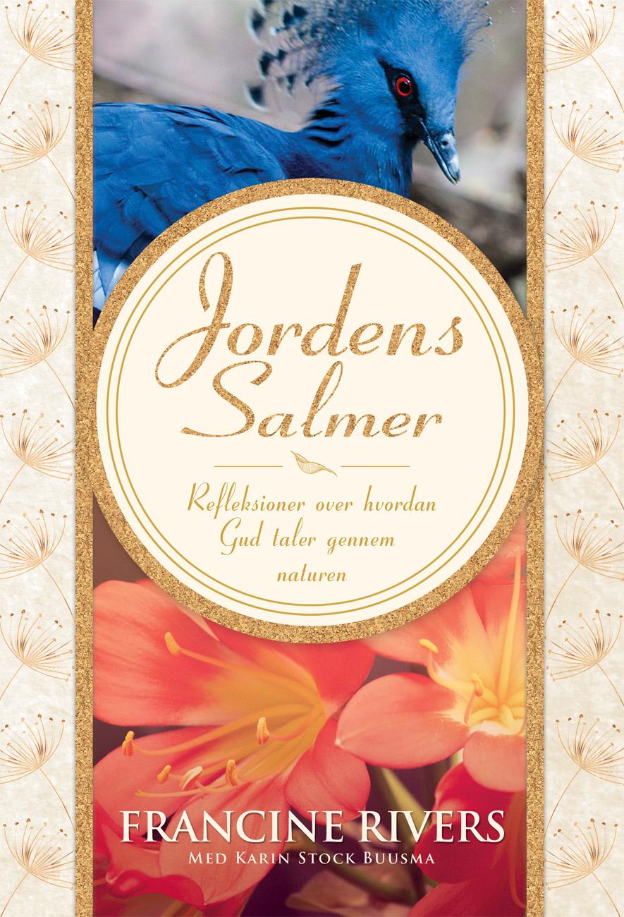 Image of   Jordens Salmer - E-bog