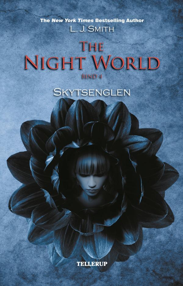 N/A The night world #4: skytsenglen - e-bog fra bog & mystik
