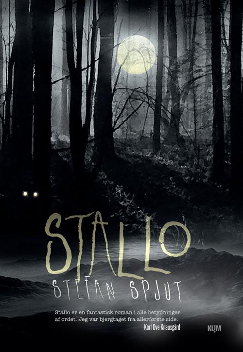Stallo - e-bog fra N/A fra bog & mystik