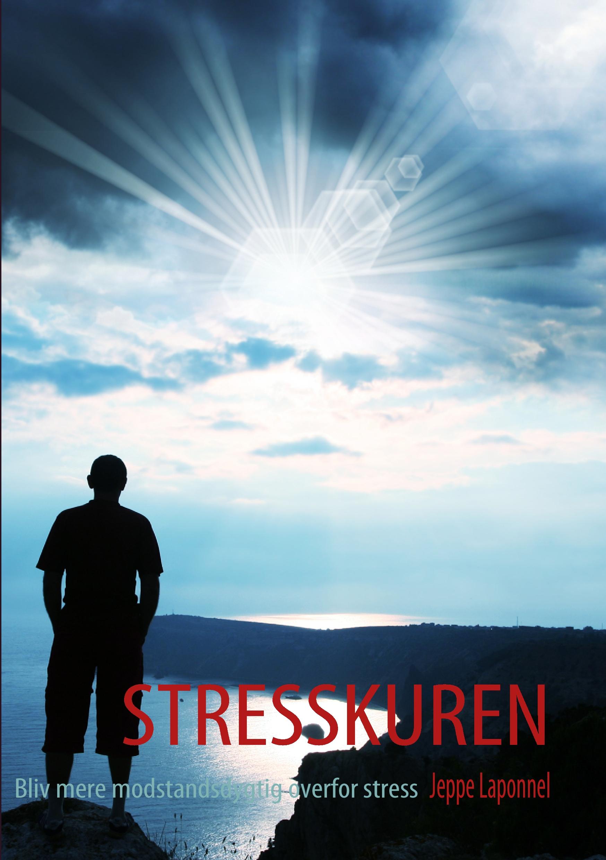 Stresskuren - e-bog fra N/A fra bog & mystik