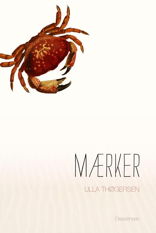 N/A Mærker - e-bog på bog & mystik