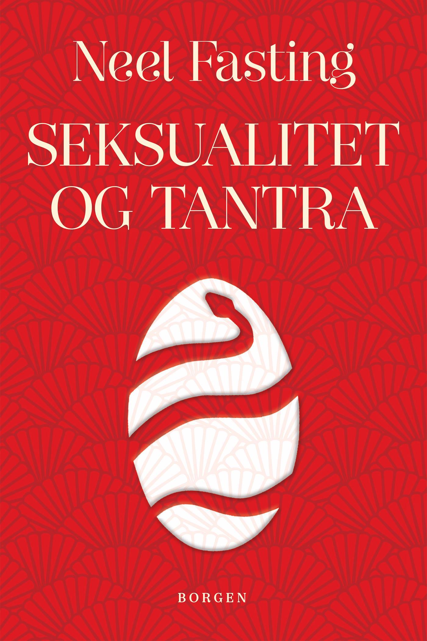 N/A – Seksualitet og tantra - e-bog fra bog & mystik
