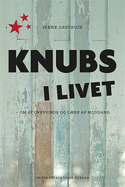 N/A Knubs i livet - e-bog på bog & mystik