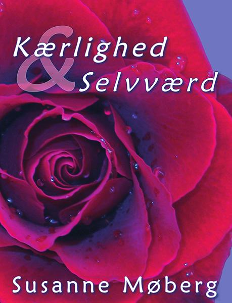 Image of   Kærlighed & Selvværd - E-bog