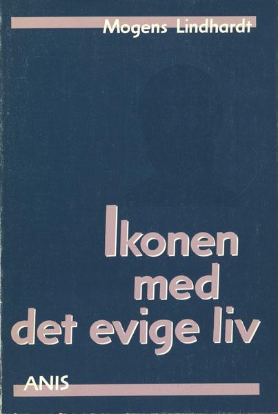 N/A Ikonen med det evige liv - e-bog fra bog & mystik