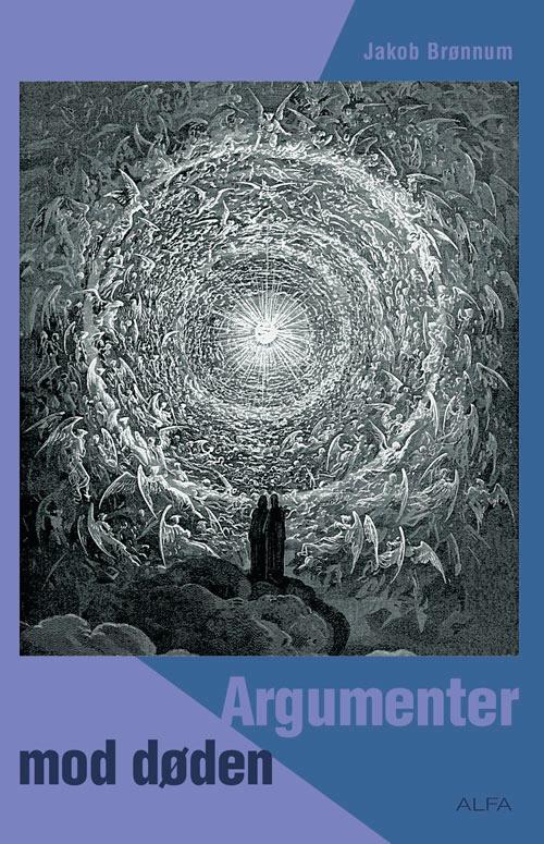 Image of   Argumenter mod døden - E-bog