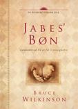 N/A Jabes bøn - e-bog på bog & mystik