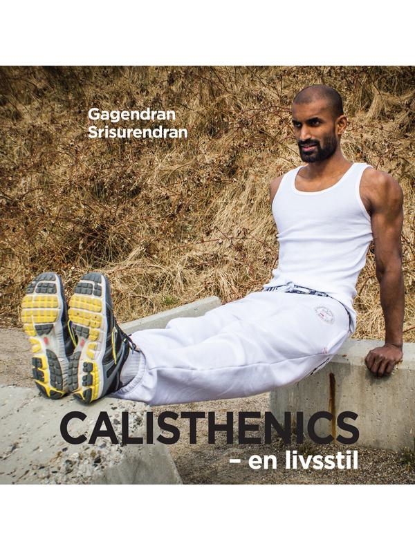 N/A – Calisthenics - e-bog på bog & mystik