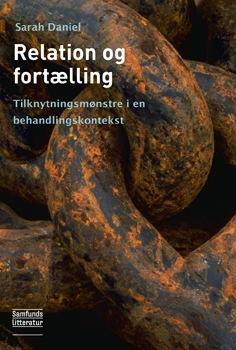 N/A – Relation og fortælling - e-bog på bog & mystik