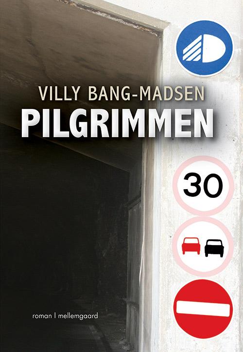 N/A Pilgrimmen - e-bog på bog & mystik