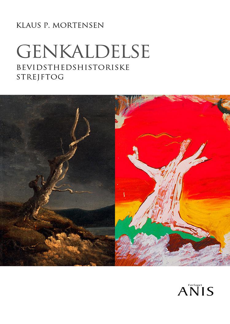 Image of   Genkaldelse - E-bog