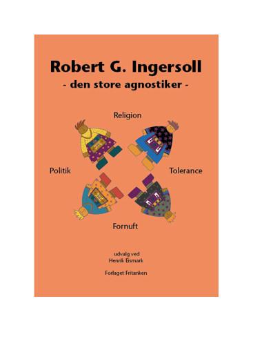 N/A – Religion - fornuft - politik - tolerance - e-bog på bog & mystik
