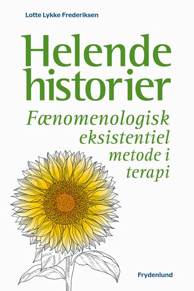Helende historier - e-bog fra N/A på bog & mystik