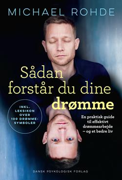 N/A Sådan forstår du dine drømme - e-bog fra bog & mystik