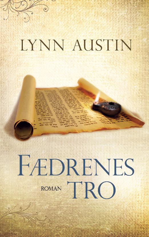 N/A Fædrenes tro - e-bog på bog & mystik