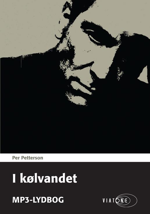 N/A I kølvandet - e-lydbog fra bog & mystik
