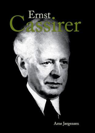 Introduktion til ernst cassirer - e-bog fra N/A fra bog & mystik