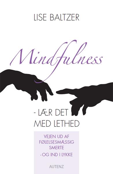 N/A Mindfulness - lær det med lethed - e-bog på bog & mystik
